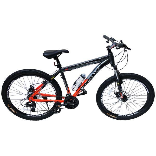 دوچرخه کوهستان گالانت مدل G20 سایز 27.5