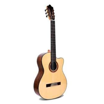 گیتار کلاسیک اسمیجر مدل CG-640 |
