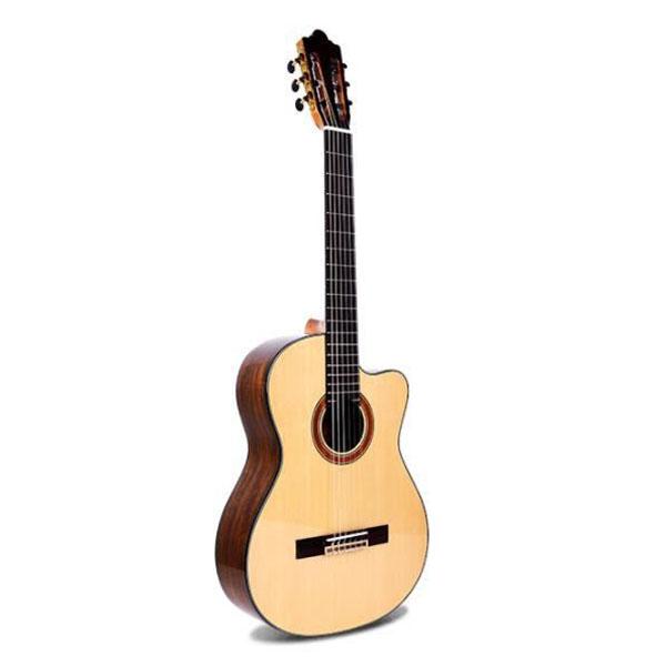 گیتار کلاسیک اسمیجر مدل CG-640