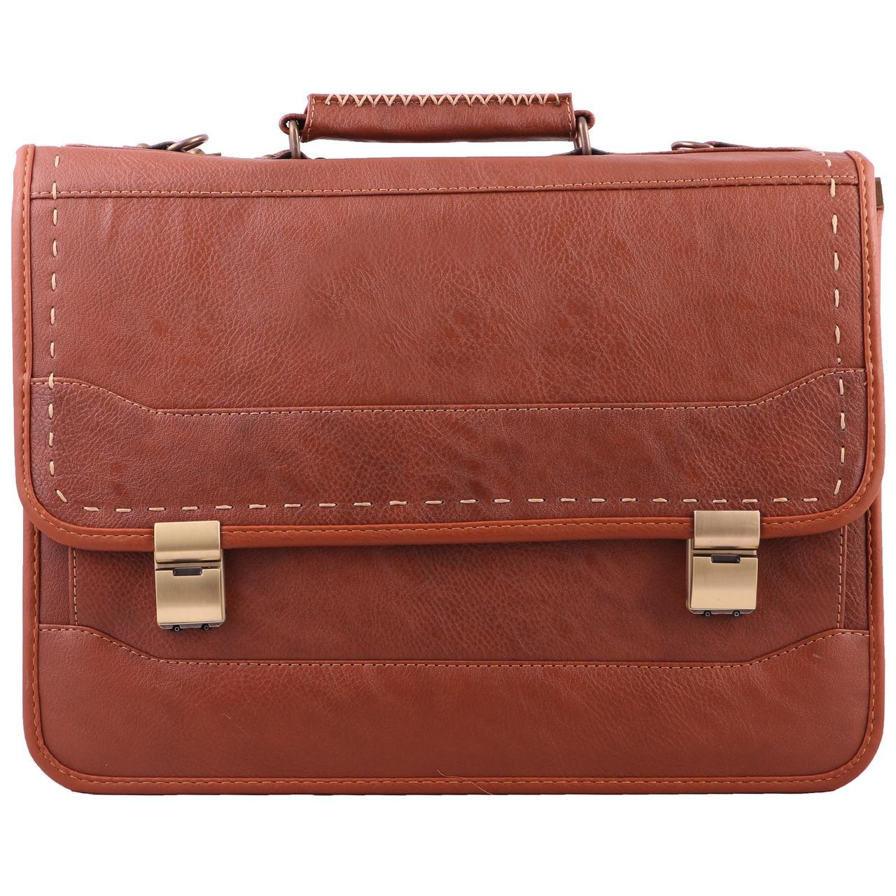کیف اداری ماندگار مدل01