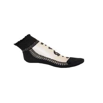 جوراب زنانه کد GH03