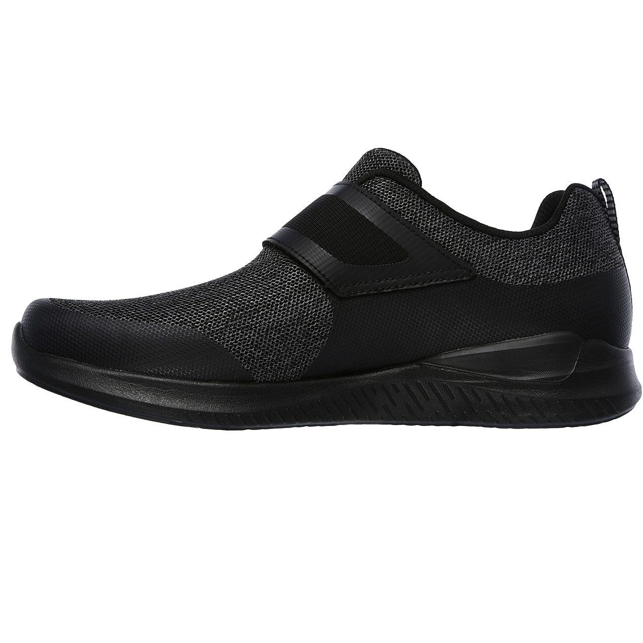 قیمت کفش مخصوص پیاده روی مردانه اسکچرز مدل 52660bbk