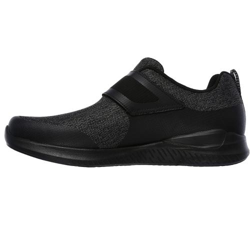 کفش مخصوص پیاده روی مردانه اسکچرز مدل 52660bbk