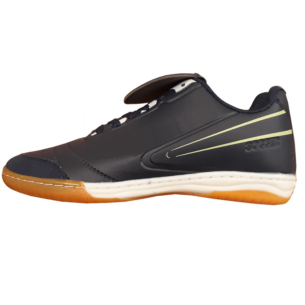 قیمت کفش فوتسال مردانه ساکر کد 2021