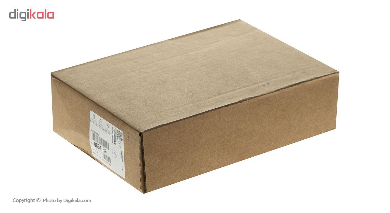 کیت تسمه تایم اوریجینال مدل EOK134RP25.4 مناسب برای پژو 206 تیپ 5 main 1 1
