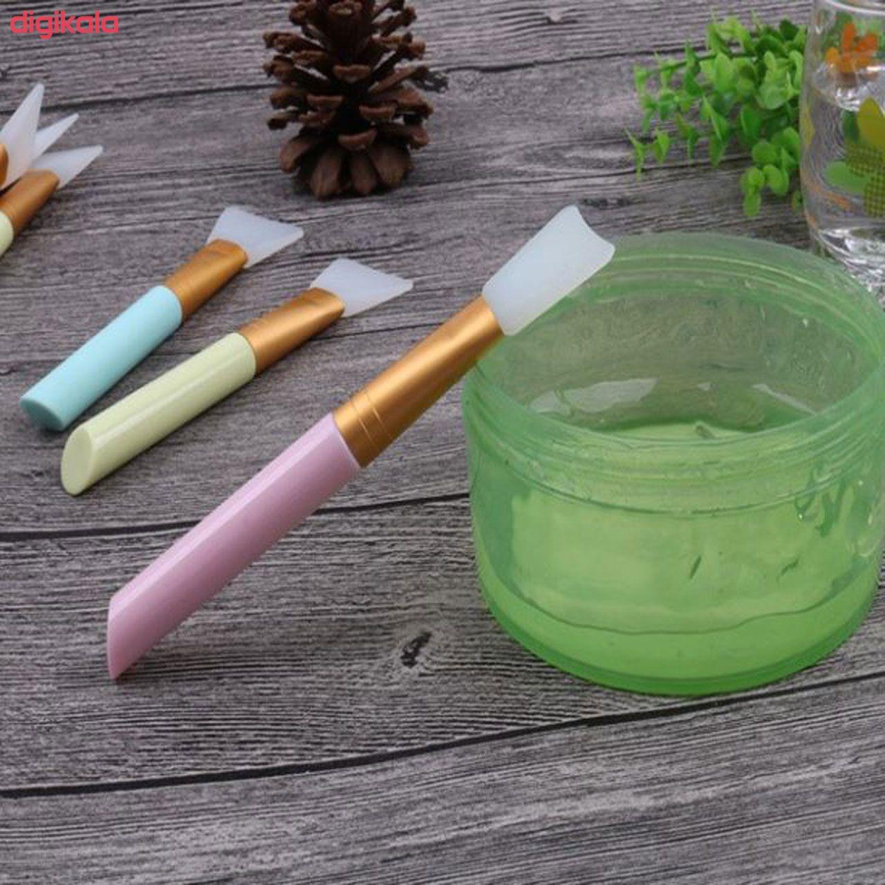قلم ماسک یو سی مدل PRO main 1 2