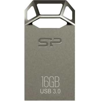فلش مموری سیلیکون پاور JEWEL J50 - USB 3.0 - 16GB  