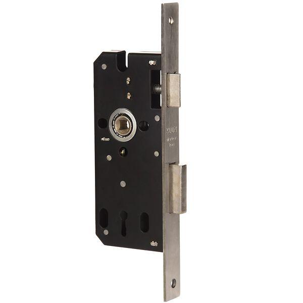 قفل در کلیدی کلون مدل KL-166-IR