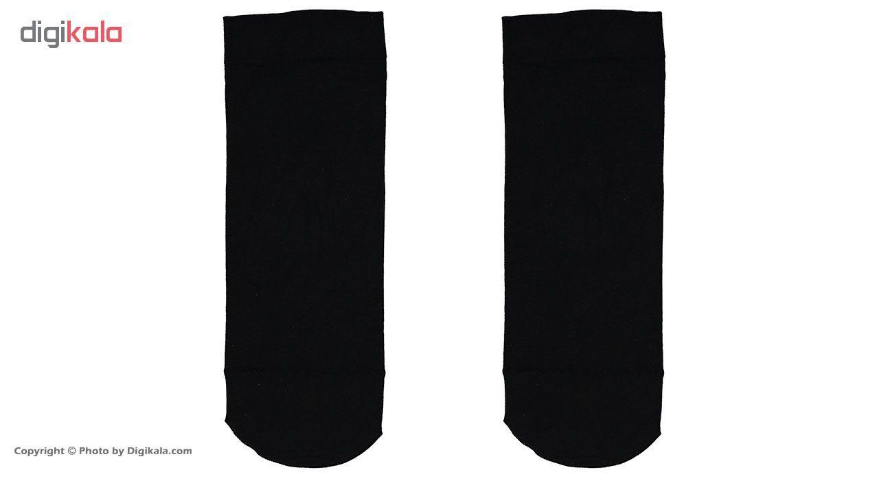 جوراب زنانه مدل SO801-2 main 1 3