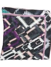 روسری زنانه کد 28 -  - 1