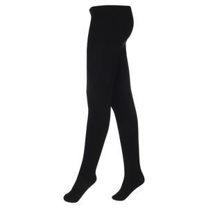 جوراب شلواری زنانه مدل BL-SO228