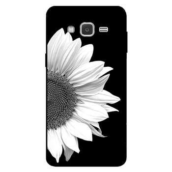 کاور کی اچ مدل 7208 مناسب برای گوشی موبایل سامسونگ Galaxy J2 2015