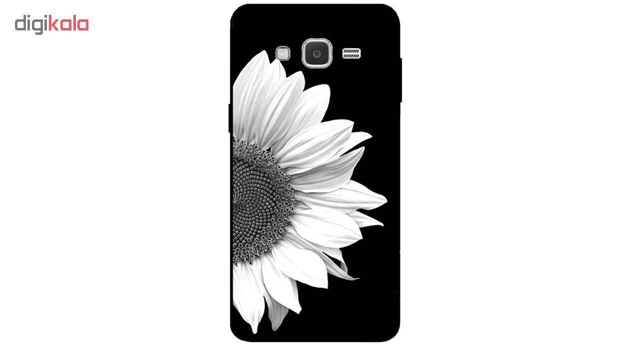 کاور کی اچ مدل 7208 مناسب برای گوشی موبایل سامسونگ Galaxy J2 2015 main 1 1