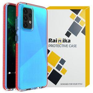 کاور رینیکا مدل Co111ers مناسب برای گوشی موبایل سامسونگ Galaxy A72