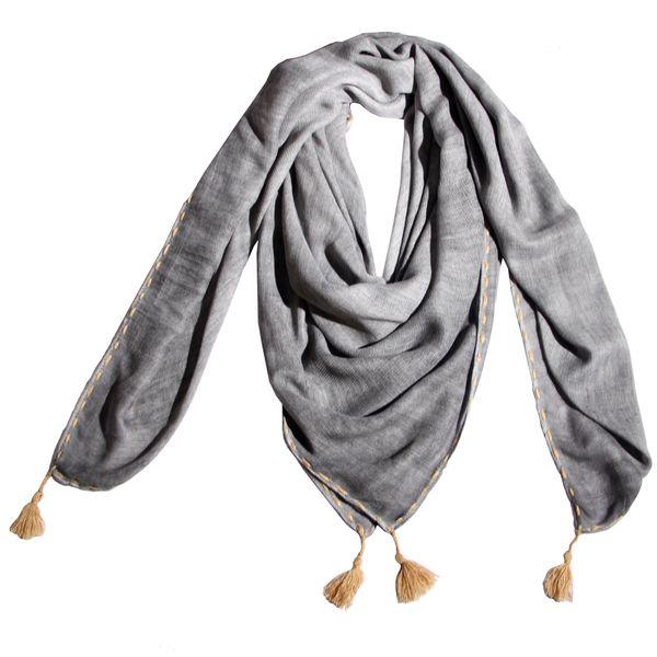 روسری زنانه کد P01