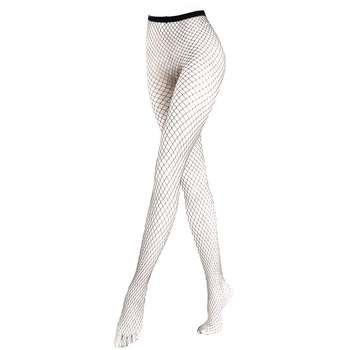 جوراب شلواری زنانه برند Sanpellegrino مدل JR8188
