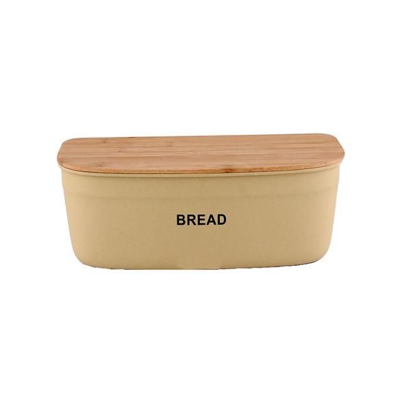 ظرف نان والرین مدل 21594CR