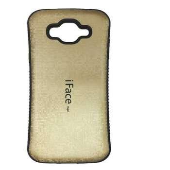 کاور آی فیس مناسب مدل mazel برای گوشی موبایل سامسونگ Galaxy J7 2015