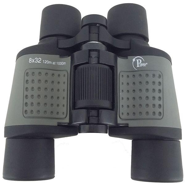 دوربین دوچشمی پرشین اپتیک مدل 32×8