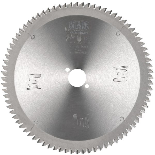 تیغه اره دیسکی استارک مدل S062503208030