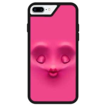 کاور مدل A7P0587 مناسب برای گوشی موبایل اپل iPhone 7 Plus/8 plus