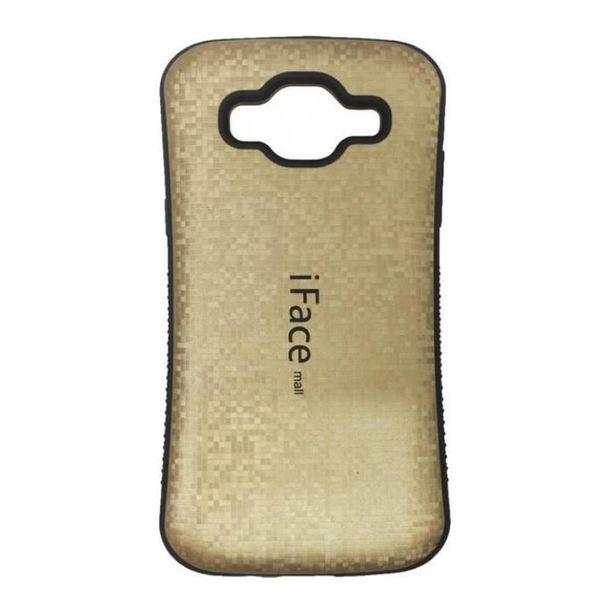 کاور آی فیس مناسب مدل mazel برای گوشی موبایل سامسونگ Galaxy J5 2015