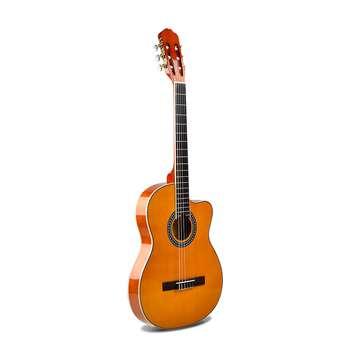 گیتار کلاسیک گریپ مدل  EC-330 |