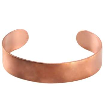 دستبند زنانه کد 149149