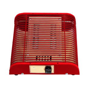 بخاری کرسی مدل سونا کد 0090