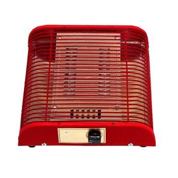 بخاری کرسی مدل سونا کد 0090 |