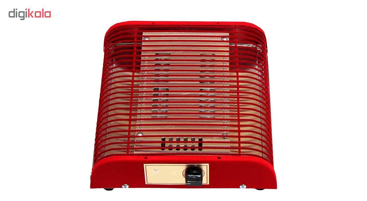 بخاری کرسی مدل سونا کد 0090 main 1 1