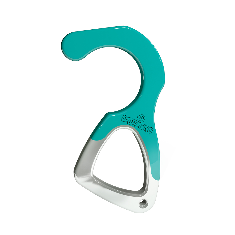 قیمت                                      دربازکن دستانو مدل 01