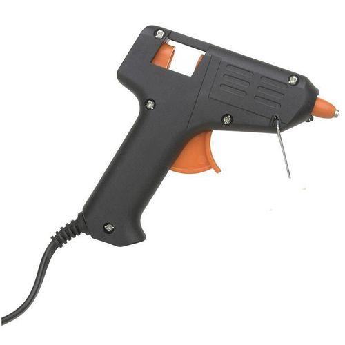 دستگاه چسب تفنگی ورک تایم مدل WTSA320