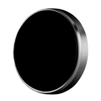 پایه نگه دارنده گوشی موبایل مدل Universal Magnetic Code 1