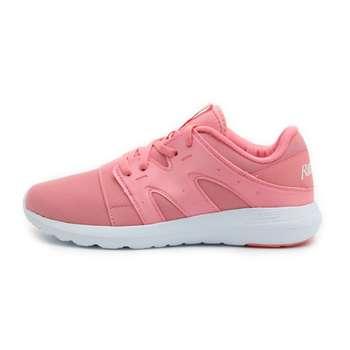 کفش مخصوص دویدن زنانه 361 درجه مدل 5-2262 |
