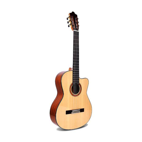 گیتار کلاسیک اسمیجر مدل CG 540
