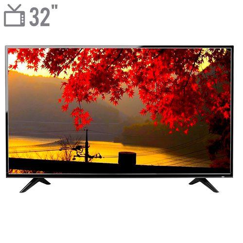 تلویزیون ال ای دی هیوندای مدل 32BT2862 سایز 32 اینچ