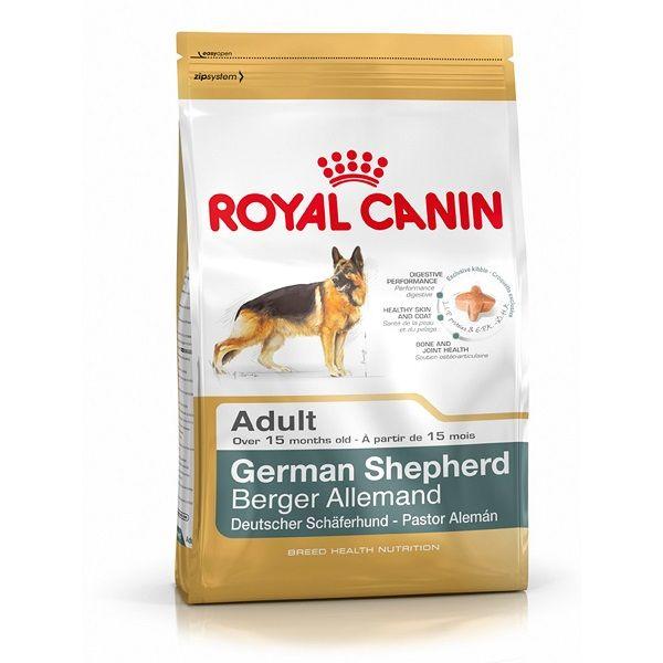 غذای سگ رویال کنین مدل P16 وزن 12 کیلوگرم