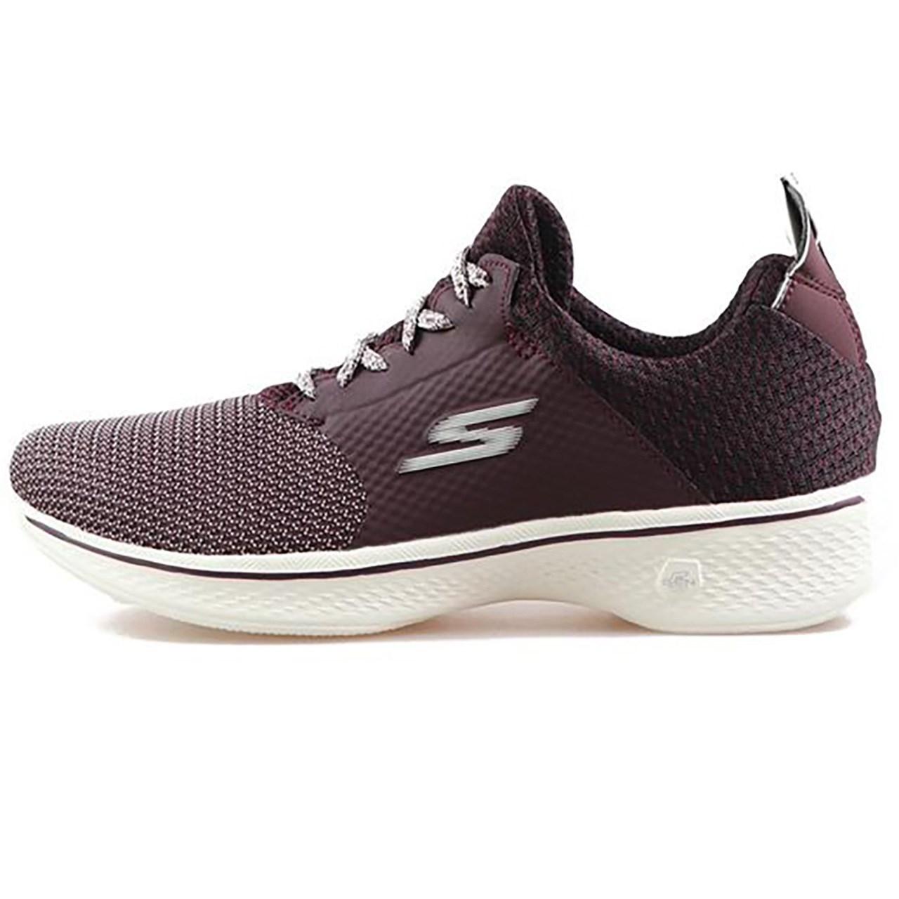 کفش مخصوص پیاده روی زنانه اسکچرز مدل Zapatilla