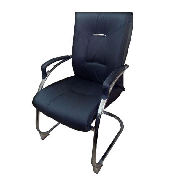 صندلی اداری مدل arian k-01
