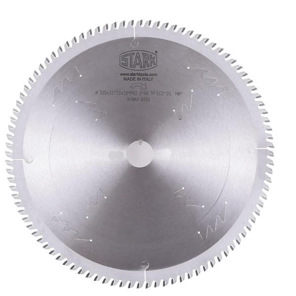 تیغه اره دیسکی استارک مدل 6S0530032096030