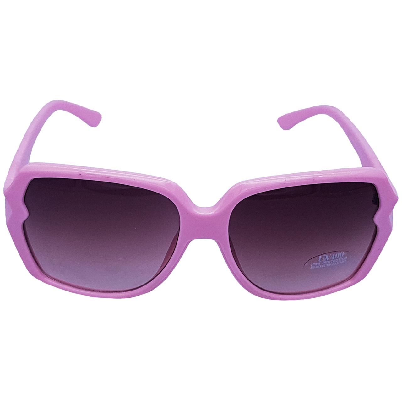 عینک آفتابی زنانه مدل M835 کد Q5585