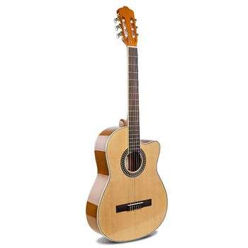 گیتار کلاسیک گریپ مدل EC-320 |