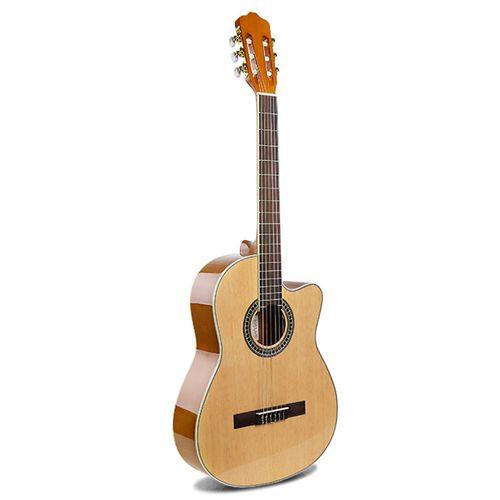 گیتار کلاسیک گریپ مدل EC-320