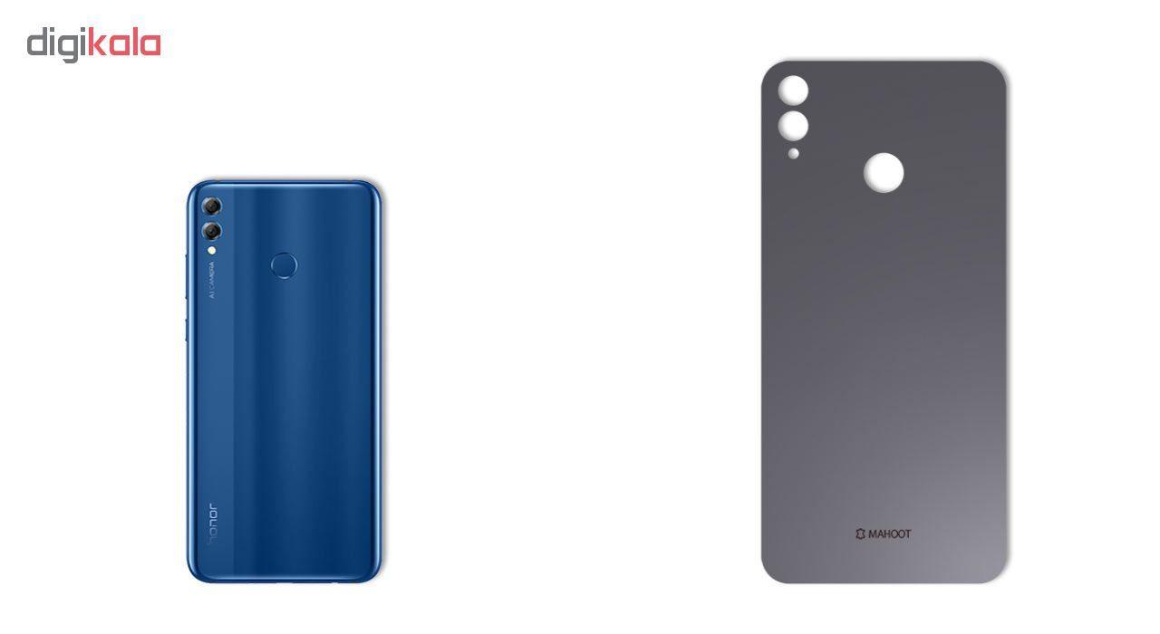 برچسب پوششی ماهوت مدلColor Special مناسب برای گوشی   HUAWEI HONOR 8X main 1 2