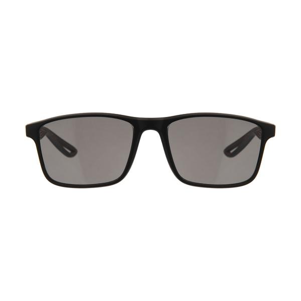 عینک آفتابی مردانه اوکیالی مدل sp4181C2