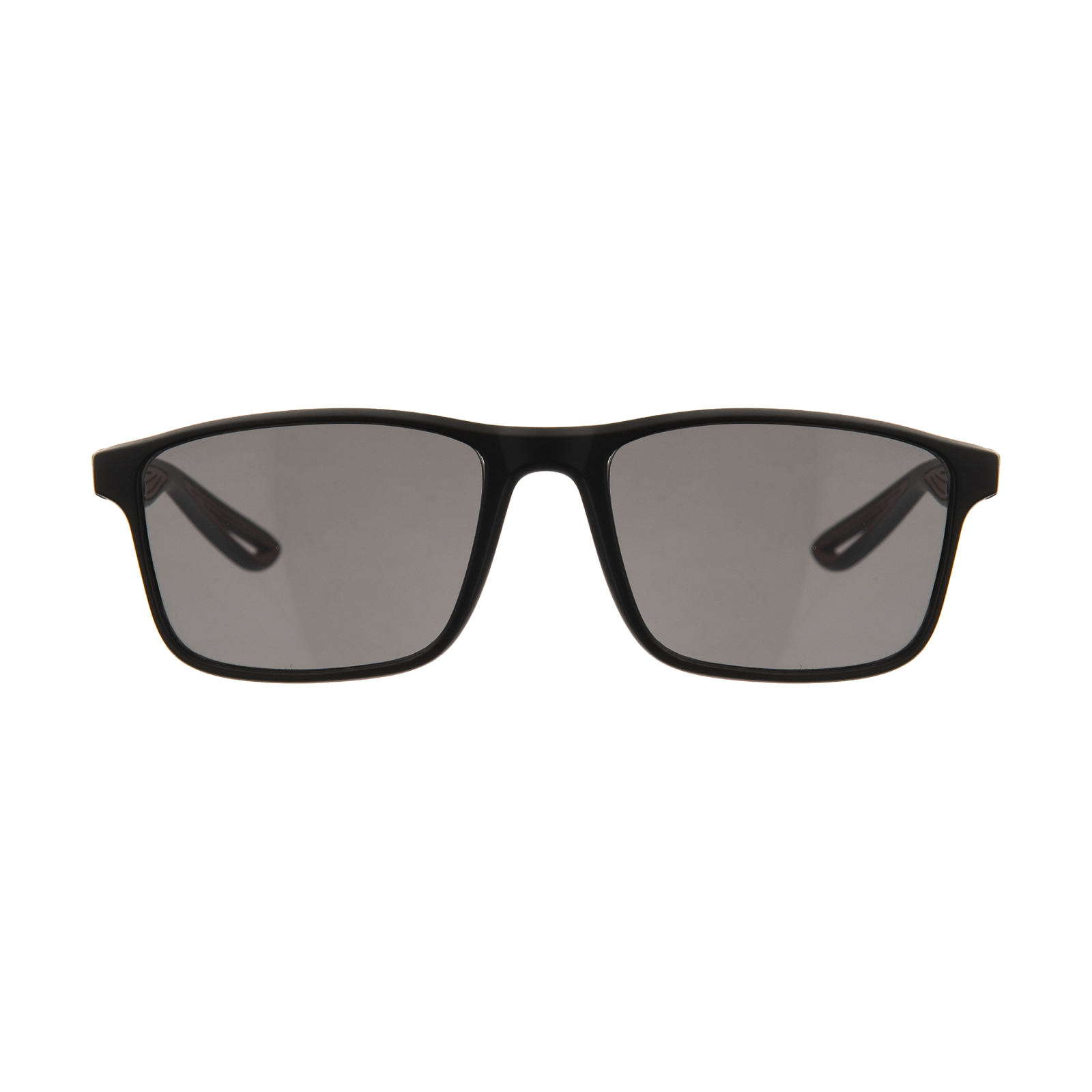 عینک آفتابی مردانه اوکیالی مدل sp4181C2 -  - 1