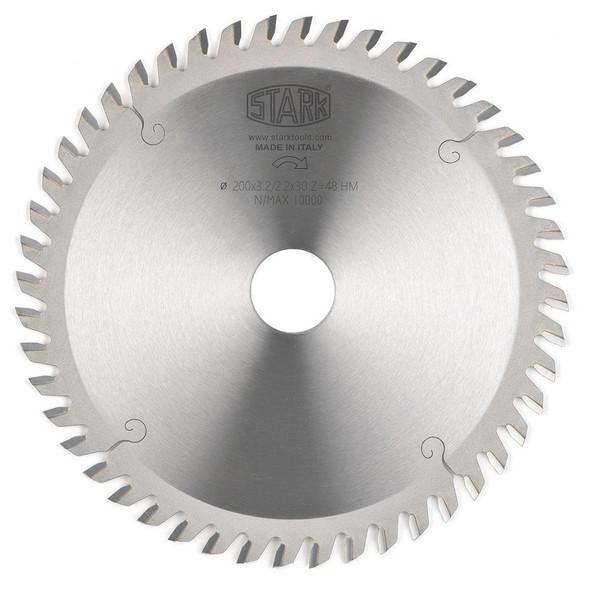 تیغه اره دیسکی استارک مدل U0920032048030