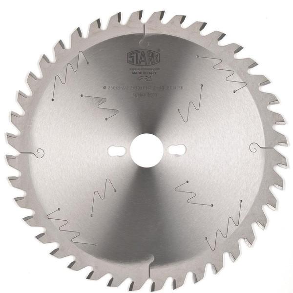 تیغه اره دیسکی استارک مدل U0425032040030