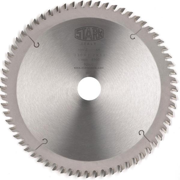 تیغه اره دیسکی استارک مدل S0523032064030